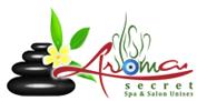aromasecret